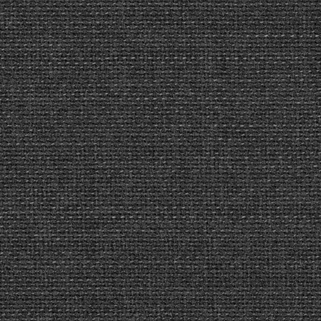 Tessuto 30028 30028