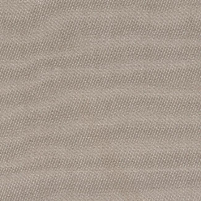 Fabric 12002 12002