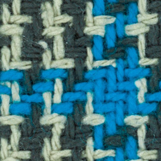 Fabric 4835 4835