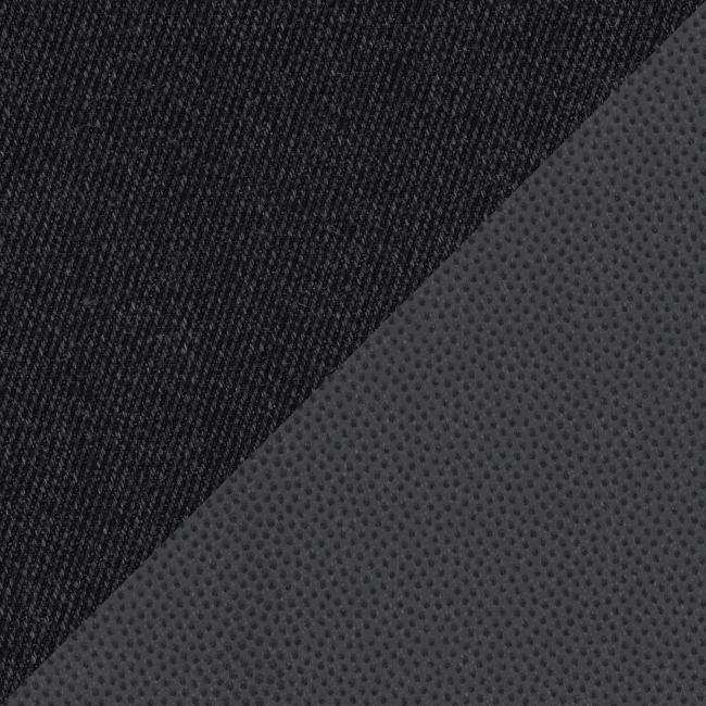 Fabric 80006 80006