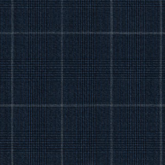 Fabric 4212 4212