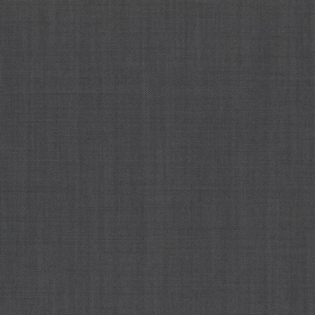 Fabric 15024 15024