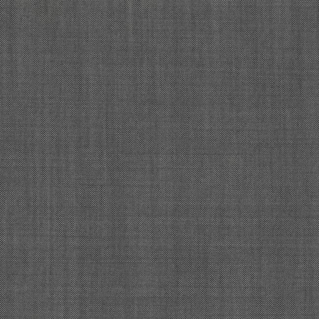 Fabric 15023 15023