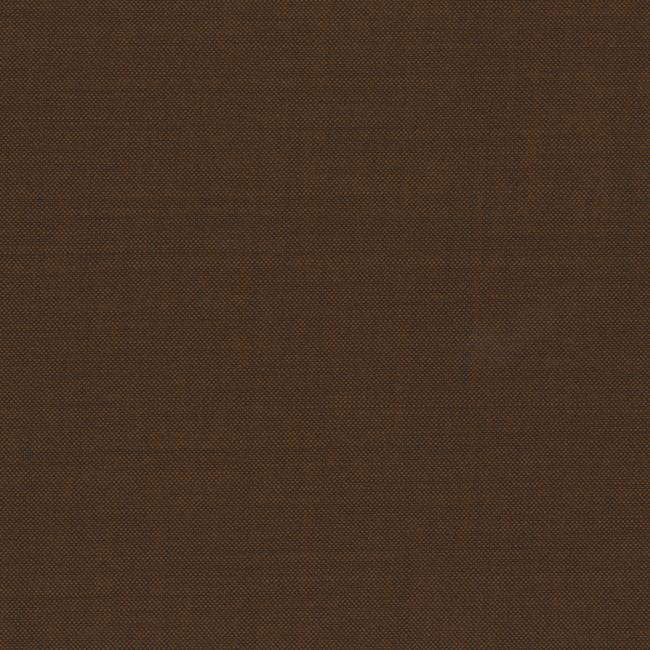 Fabric 15053 15053