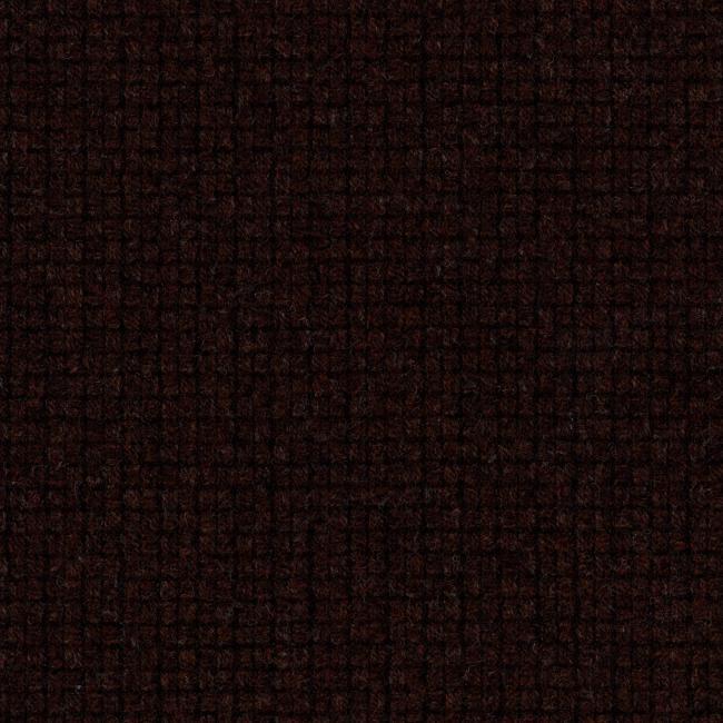 Fabric 6715 6715