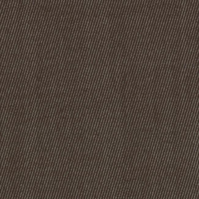 Fabric 12003 12003