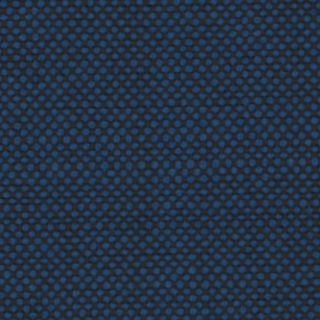 Fabric 15036 15036