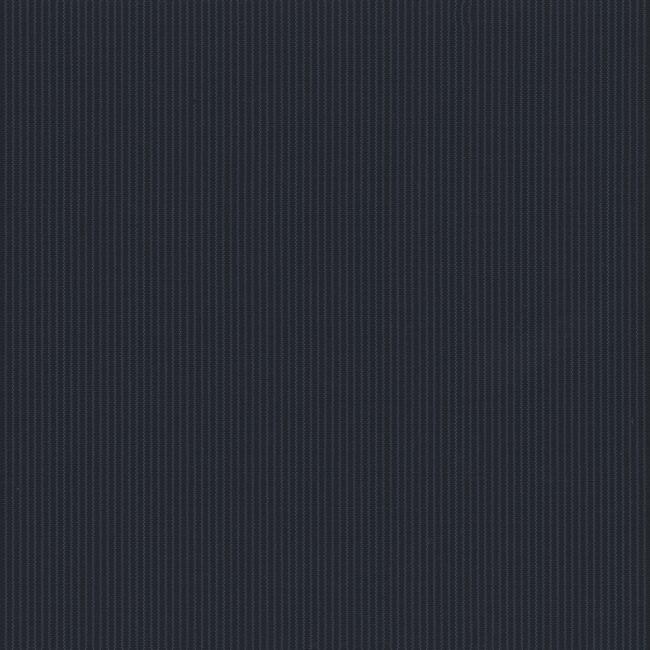 Fabric 3309 3309