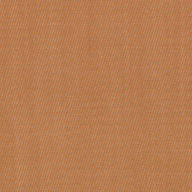 Fabric 12006 12006