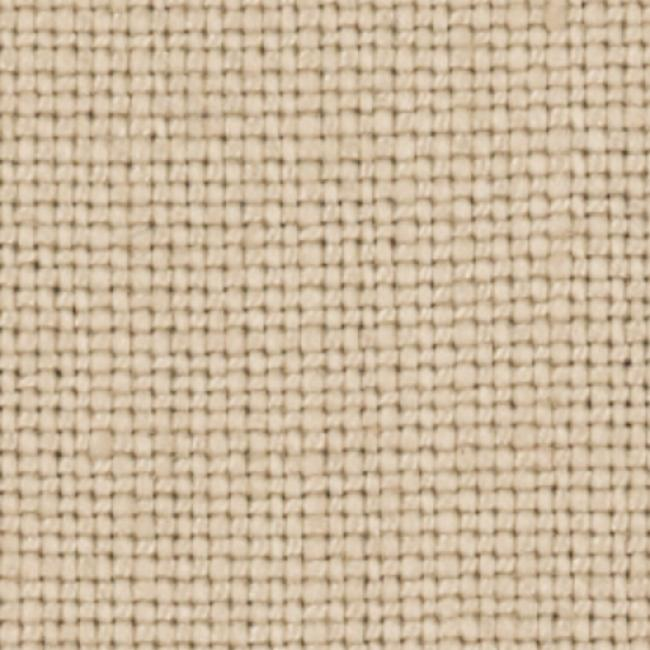 Fabric 25027 25027