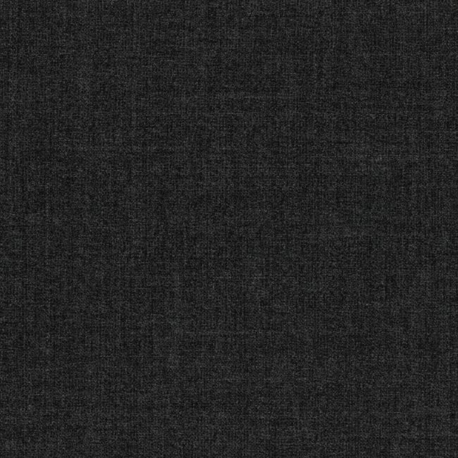 Tessuto 18024 18024