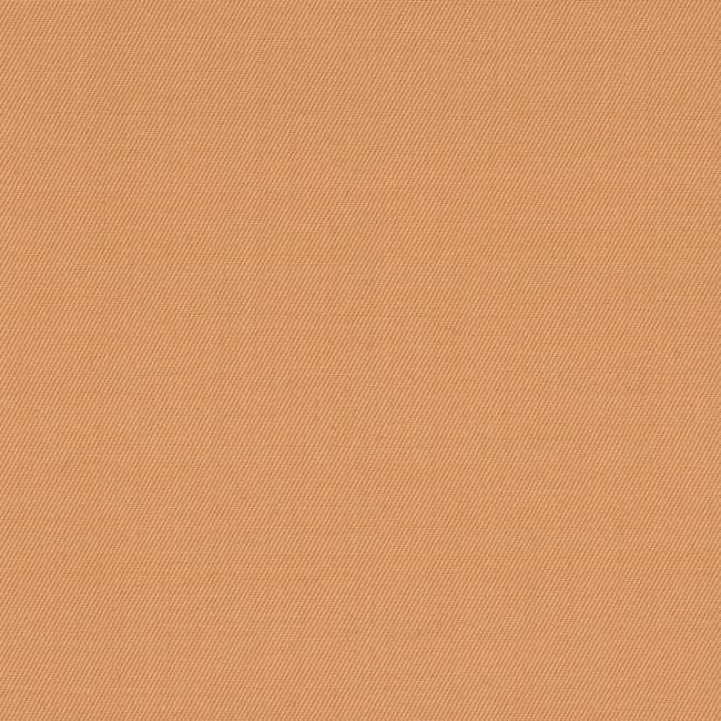 Fabric 12014 12014