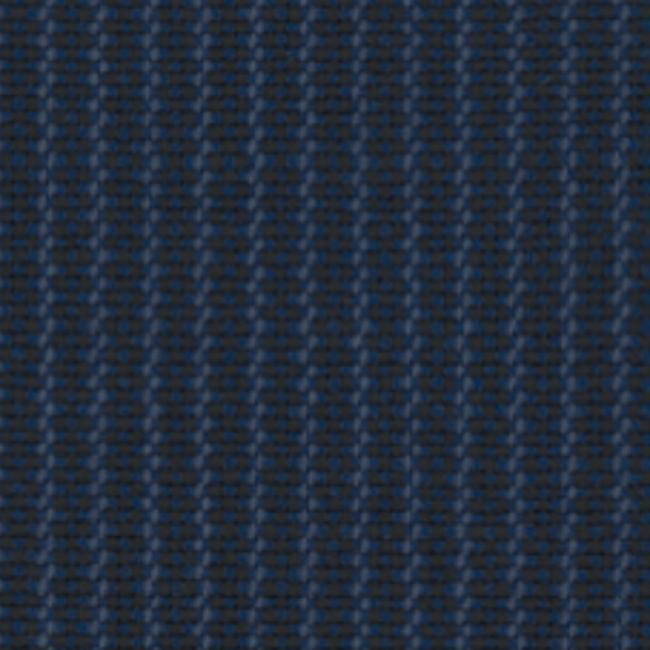 Fabric 15017 15017