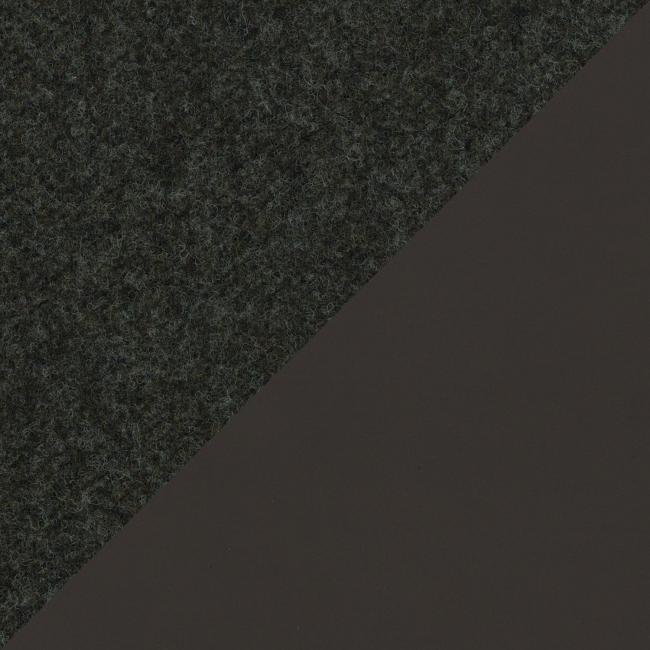 Fabric 80020 80020
