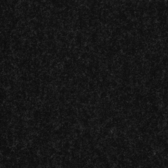Tessuto 6371 6371