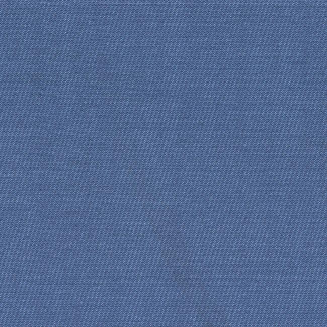 Fabric 12008 12008