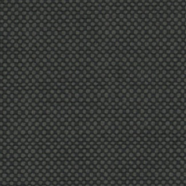 Fabric 15025 15025