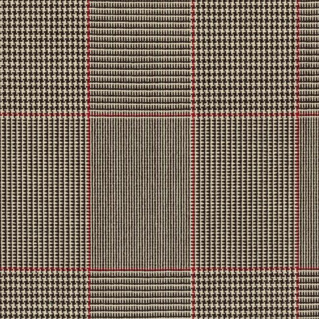 Fabric 4231 4231