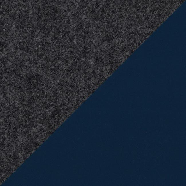 Fabric 80018 80018
