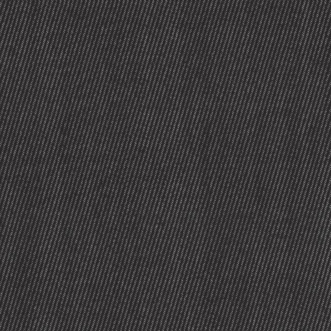 Fabric 12012 12012