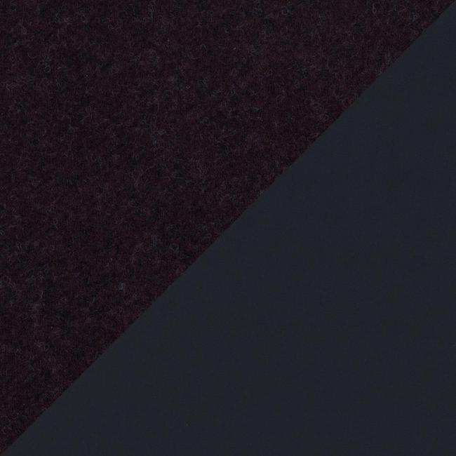 Fabric 80015 80015