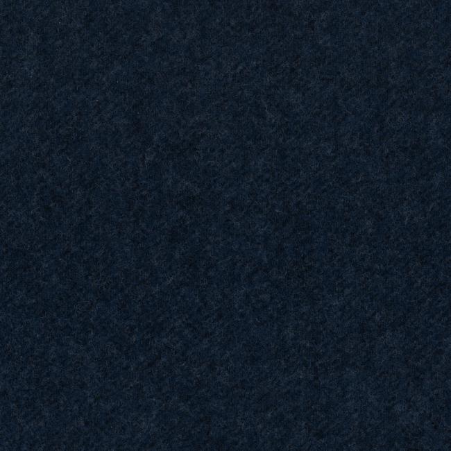 Tessuto 6368 6368