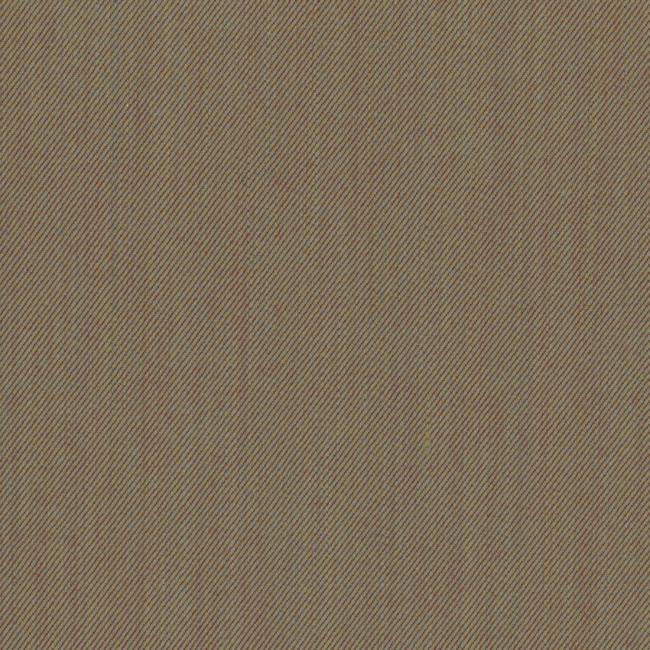 Fabric 1740 1740