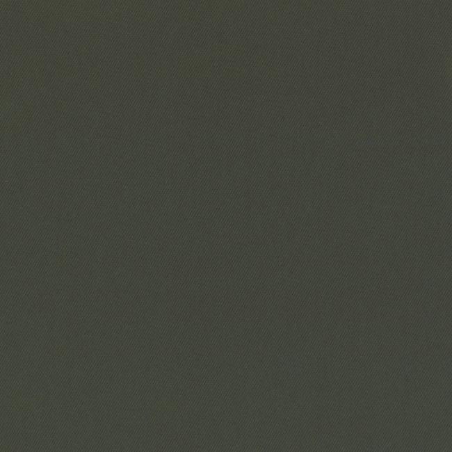 Tessuto 95009 95009