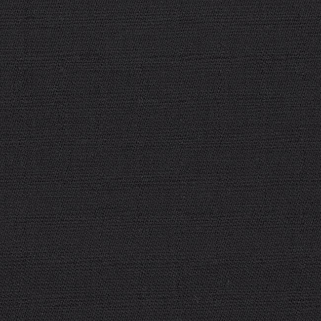 Fabric 20035 20035