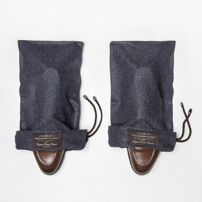 Sacchetto scarpe