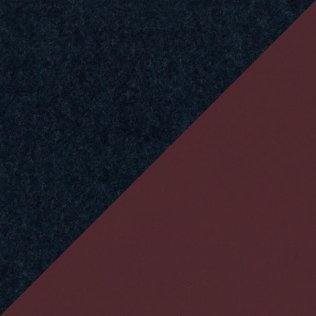 Fabric 80016 80016