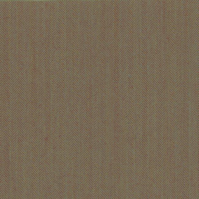 Fabric 1743 1743