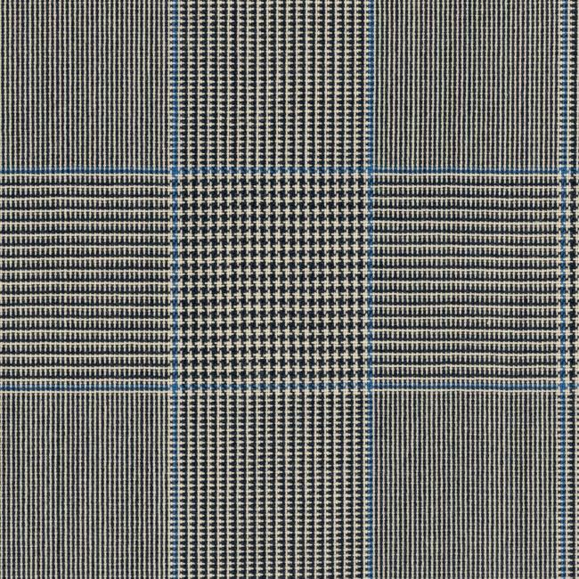 Fabric 4230 4230