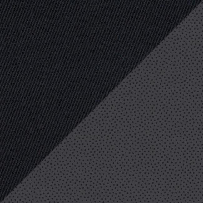 Fabric 80008 80008