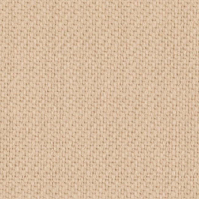 Fabric 20028 20028