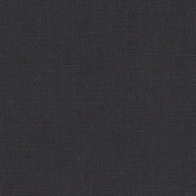 Fabric 25037 25037
