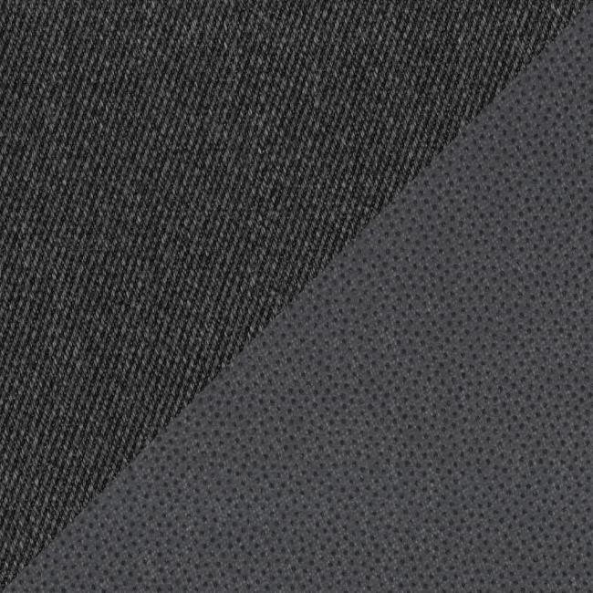 Fabric 80005 80005