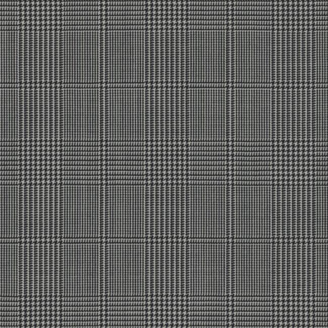 Tessuto 9109 9109