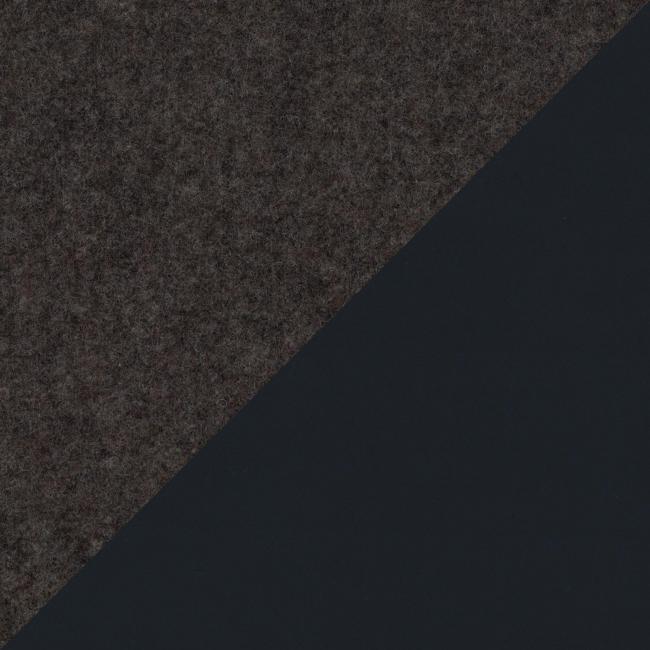 Fabric 80019 80019