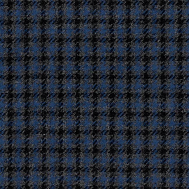 Fabric 9317 9317