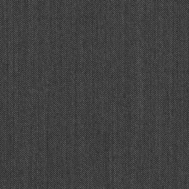 Tessuto 10054 10054