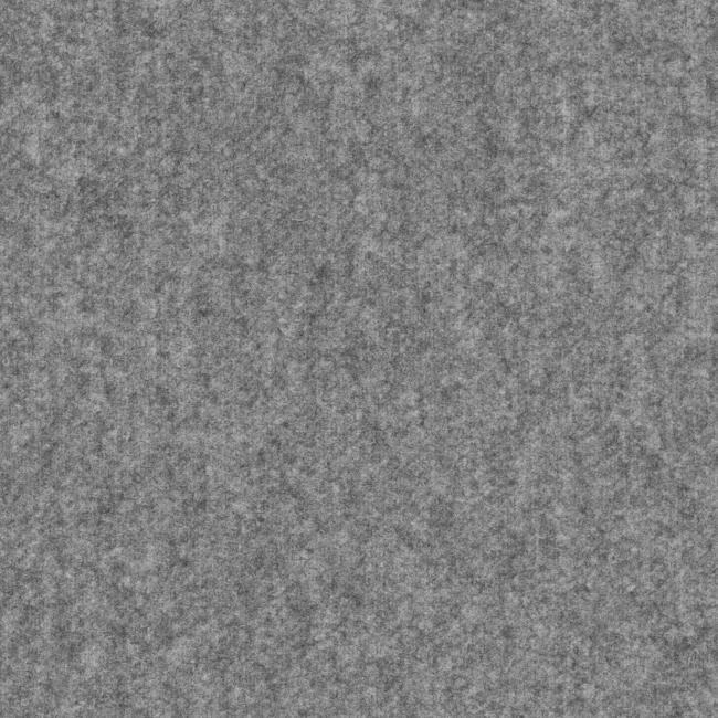 Tessuto 6366 6366