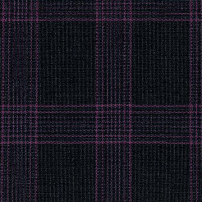 Fabric 4221 4221