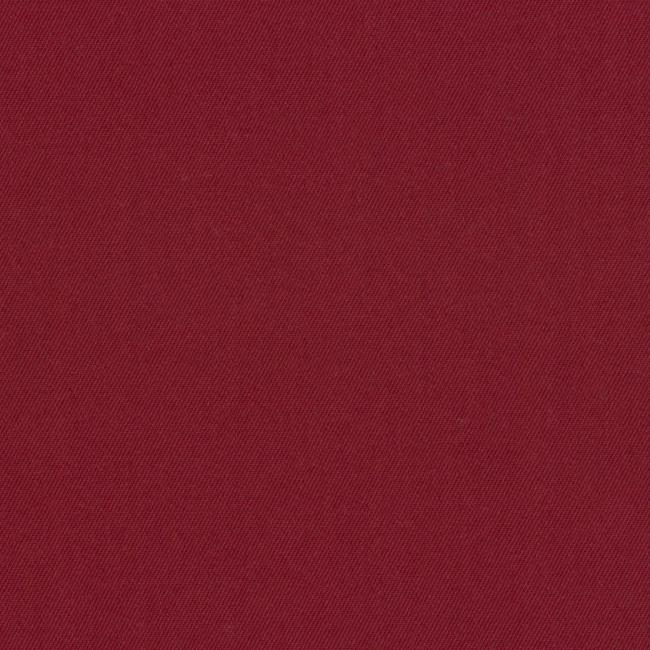 Fabric 12018 12018