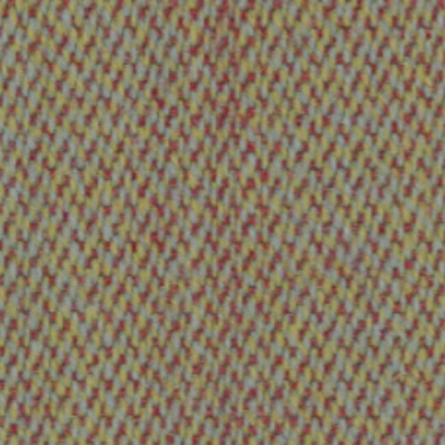 Fabric 1742 1742