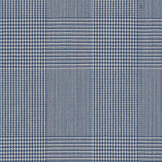 Fabric 4232 4232