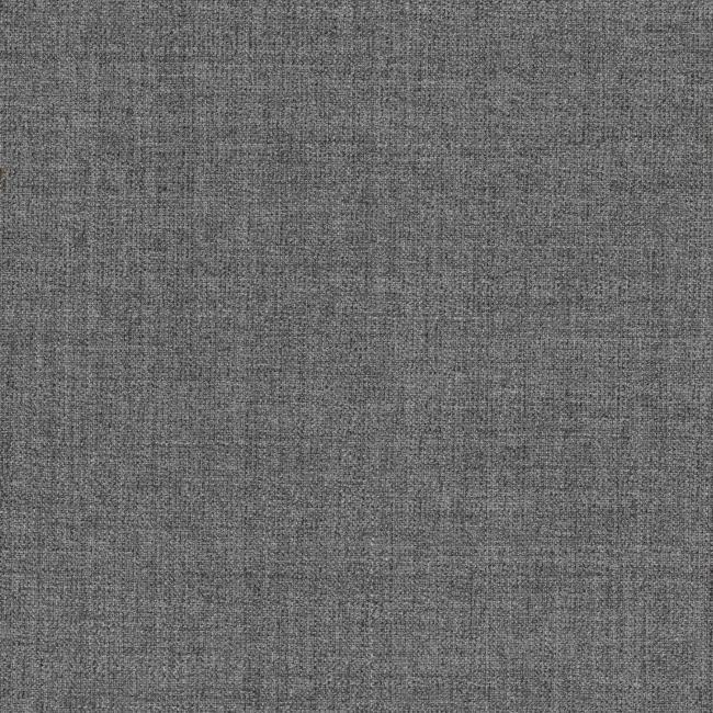 Tessuto 18022 18022