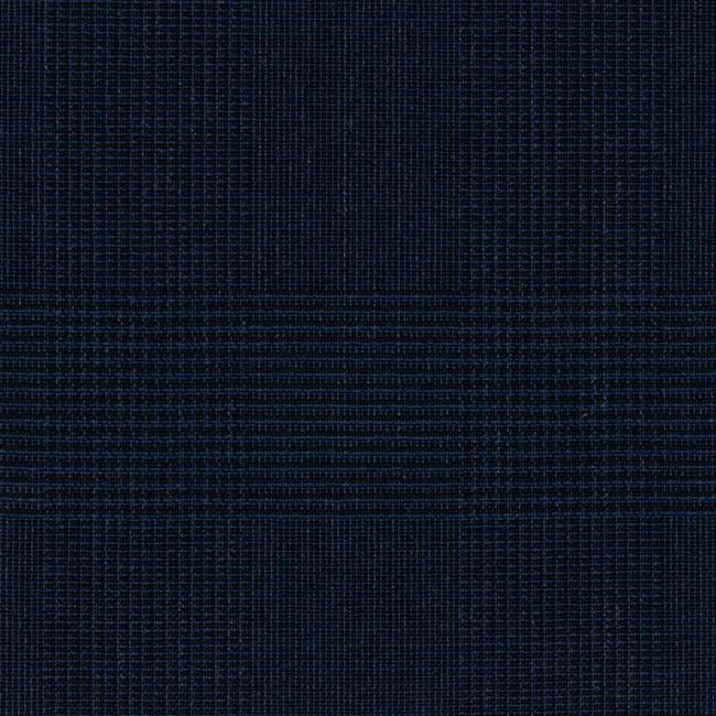 Fabric 4234 4234