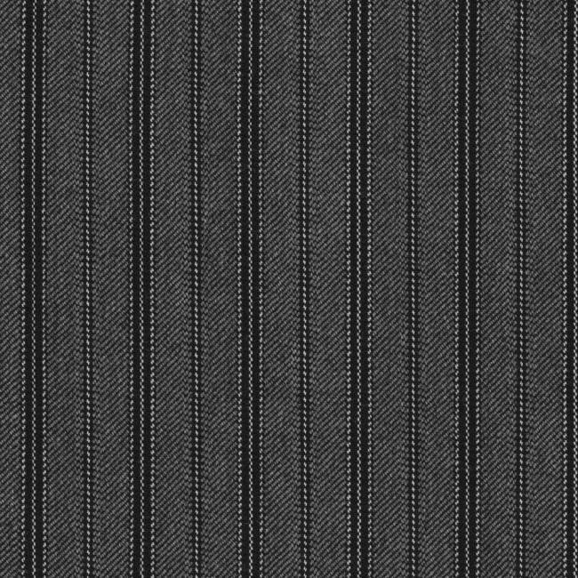 Fabric 20030 20030